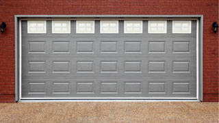Garage Door Repair at Dallas, Texas